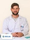 Врач: Чорномыз Александр Витальевич. Онлайн запись к врачу на сайте Doc.ua (044) 337-07-07