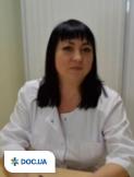 Врач: Карпенко  Анжелика  Николаевна . Онлайн запись к врачу на сайте Doc.ua (044) 337-07-07