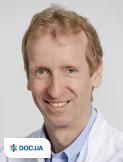 Врач: Шмидт Ян . Онлайн запись к врачу на сайте Doc.ua (044) 337-07-07