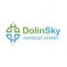 Клиника - «Клиника Доктора Долинского». Онлайн запись в клинику на сайте Doc.ua +38 (067) 337-07-07