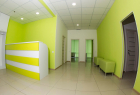 «Клиника Доктора Долинского». Онлайн запись в клинику на сайте Doc.ua +38 (067) 337-07-07