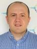 Врач: Бісюк Юрій Анатолійович. Онлайн запись к врачу на сайте Doc.ua (044) 337-07-07