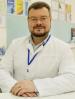 Врач: Левченко Алексей Васильевич. Онлайн запись к врачу на сайте Doc.ua (044) 337-07-07