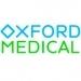 Клиника - Оксфорд Медикал (Oxford Medical) Ирпень. Онлайн запись в клинику на сайте Doc.ua 0