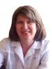 Врач: Гасанова Елена Владимировна. Онлайн запись к врачу на сайте Doc.ua (044) 337-07-07