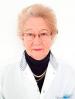 Врач: Рогозная Наталья Константиновна. Онлайн запись к врачу на сайте Doc.ua (056) 784 17 07