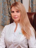 Врач: Манжалий Элина  Георгиевна. Онлайн запись к врачу на сайте Doc.ua (044) 337-07-07