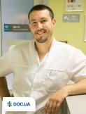 Врач: Саввиди Иван Саввич. Онлайн запись к врачу на сайте Doc.ua (044) 337-07-07