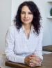 Врач: Пономарева Наталия . Онлайн запись к врачу на сайте Doc.ua (044) 337-07-07