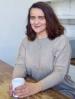 Врач: Девяткина Антонина Владимировна. Онлайн запись к врачу на сайте Doc.ua (044) 337-07-07