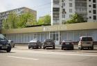 Медицинский центр «Омега-Киев» Медицинский центр «Омега-Киев» на Малышко. Онлайн запись в клинику на сайте Doc.ua (044) 337-07-07