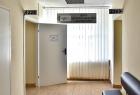 Центр челюстно-лицевой диагностики CDD Luxe (MORITA). Онлайн запись в клинику на сайте Doc.ua (044) 337-07-07
