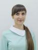 Врач: Журавлева Тамара Николаевна. Онлайн запись к врачу на сайте Doc.ua (044) 337-07-07