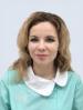 Врач: Кудрина  Наталья  Геннадьевна. Онлайн запись к врачу на сайте Doc.ua (044) 337-07-07