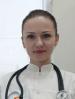 Врач: Свительская Инна  Александровна. Онлайн запись к врачу на сайте Doc.ua (044) 337-07-07