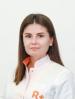 Врач: Матяш Людмила Олександрівна . Онлайн запись к врачу на сайте Doc.ua (044) 337-07-07