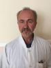 Врач: Шийко Николай Андреевич. Онлайн запись к врачу на сайте Doc.ua (044) 337-07-07