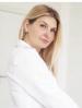 Врач: Костыря Ирина Тимофеевна. Онлайн запись к врачу на сайте Doc.ua (044) 337-07-07