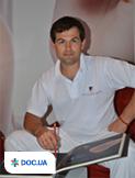 Врач: Гулеватый  Андрей Александрович. Онлайн запись к врачу на сайте Doc.ua (044) 337-07-07