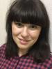 Врач: Лещук Татьяна Александровна. Онлайн запись к врачу на сайте Doc.ua (044) 337-07-07