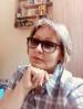 Врач: Ткачук Ольга Александровна. Онлайн запись к врачу на сайте Doc.ua (044) 337-07-07