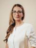 Врач: Кондратенко Анна Владимировна. Онлайн запись к врачу на сайте Doc.ua (044) 337-07-07
