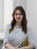 Врач: Дуркина Алена Романовна. Онлайн запись к врачу на сайте Doc.ua (044) 337-07-07