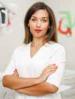 Врач: Солонина Анна Николаевна. Онлайн запись к врачу на сайте Doc.ua (044) 337-07-07