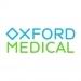 Клиника - Медичний центр Оксфорд Медікал Тернопіль. Онлайн запись в клинику на сайте Doc.ua (035)24-00-737