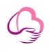 Клиника - Центр психологического консультирования и психотерапии «Восстановление». Онлайн запись в клинику на сайте Doc.ua (044) 337-07-07