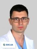 Врач: Кулянда Андрій  Олегович. Онлайн запись к врачу на сайте Doc.ua (035)24-00-737