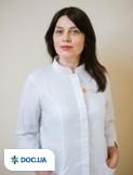 Врач: Минералова Лилия Петровна. Онлайн запись к врачу на сайте Doc.ua (032) 253-07-07