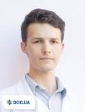 Врач: Бідованець Тарас Юліанович. Онлайн запись к врачу на сайте Doc.ua (035)24-00-737