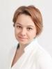 Врач: Ткаченко Екатерина  Николаевна. Онлайн запись к врачу на сайте Doc.ua (044) 337-07-07