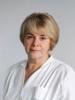 Врач: Лозицкая Нина Ивановна. Онлайн запись к врачу на сайте Doc.ua (044) 337-07-07