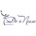 Диагностический центр - До и После. Онлайн запись в диагностический центр на сайте Doc.ua (056)785 07 07