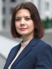 Врач: Котенко  Алина  Викторовна. Онлайн запись к врачу на сайте Doc.ua (044) 337-07-07