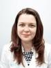 Врач: Иванова Виктория Петровна. Онлайн запись к врачу на сайте Doc.ua (044) 337-07-07