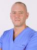 Врач: Полищук Сергей  Петрович. Онлайн запись к врачу на сайте Doc.ua (044) 337-07-07