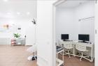 Центр Зору. Онлайн запись в клинику на сайте Doc.ua (044) 337-07-07