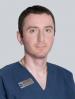 Врач: Джанелидзе Давид Теймуразович. Онлайн запись к врачу на сайте Doc.ua (044) 337-07-07