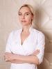 Врач: Свидерская Злата Анатольевна. Онлайн запись к врачу на сайте Doc.ua (044) 337-07-07