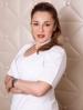 Врач: Узденова Ольга Иссовна. Онлайн запись к врачу на сайте Doc.ua (044) 337-07-07