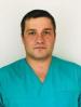 Врач: Борисов Валерий Юрьевич. Онлайн запись к врачу на сайте Doc.ua (044) 337-07-07