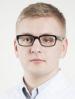 Врач: Палий Дмитрий Витальевич. Онлайн запись к врачу на сайте Doc.ua (044) 337-07-07