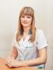 Врач: Костина  Ольга Борисовна. Онлайн запись к врачу на сайте Doc.ua (044) 337-07-07