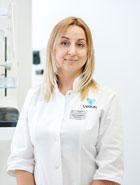 Врач: Аксенова Елена  Геннадиевна. Онлайн запись к врачу на сайте Doc.ua (044) 337-07-07