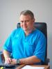 Врач: Горобейко Максим Борисович. Онлайн запись к врачу на сайте Doc.ua (044) 337-07-07