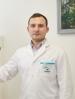 Врач: Гурандо Андрей Вячеславович. Онлайн запись к врачу на сайте Doc.ua (044) 337-07-07