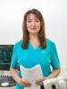 Врач: Евтушенко   Наталья Николаевна. Онлайн запись к врачу на сайте Doc.ua (044) 337-07-07
